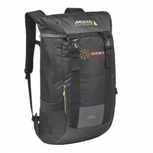 Musto Essential Backpack 45L