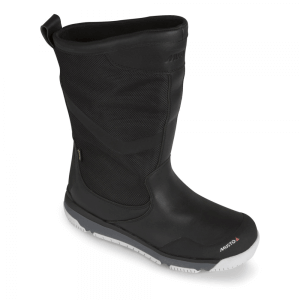 Gore-tex Race Boot