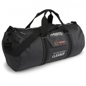 Musto Genoa XL Carryall