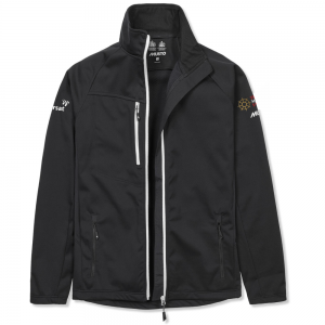 Musto Mid Layer Fleece Jacket