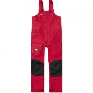 Musto HPX Gore-tex Trouser