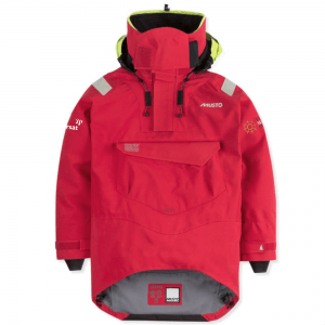 Musto HPX Gore-tex Smock