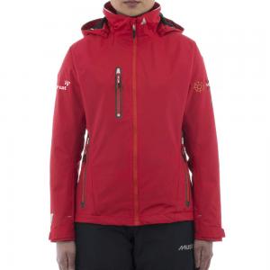 Musto Women's Sardinia BR1 Jacket